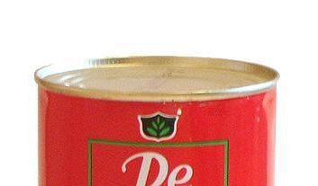 derica-tomato-paste-400g-can-food-produce-and-other-for-sale-at-lagos.jpg